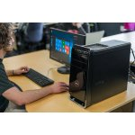Dell XPS 8900 Desktop (i7-6700, 8GB DDR4, 1TB HDD, GT 730)
