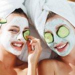 Face Mask On Sale @ Sephora.com