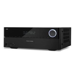 AVR 2700 - Harman Audio US