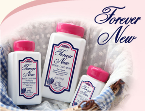 20% Off FOREVER NEW Fabric Care Wash, Multiple Options
