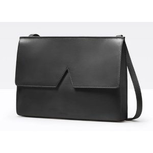 Vince Signature Collection Baby Crossbody