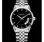 $499 Raymond Weil Men's Freelancer Watch 2770-ST-20011