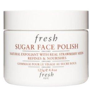 Fresh® Sugar Face Polish | Nordstrom
