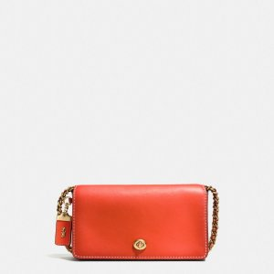 Up to 50% Off with Women's handbags Purchase @ Coach