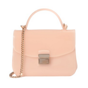 Furla Candy Sugar Mini Cross Body Bag | SHOPBOP SAVE UP TO 25% Use Code: GOBIG16