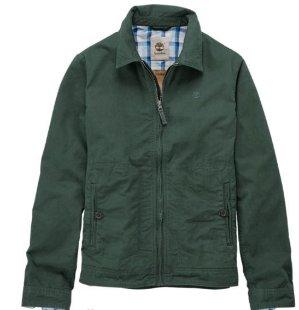 $48.99(reg.$128.00)Timberland Men's Mt. Hayes Bomber Jacket