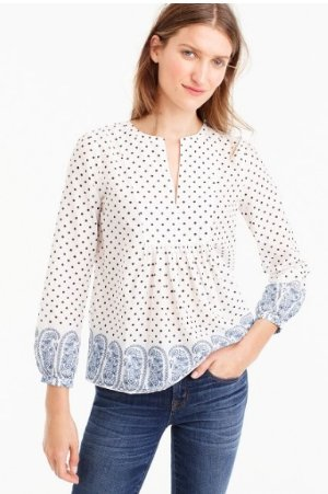Up to Extra 60% OffSale Items @ J.Crew