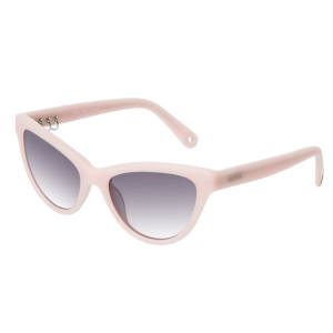 Krazy Cat Eye Frame by KENZO at Gilt