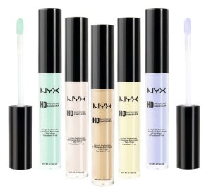 $3.74NYX Cosmetics Concealer Wand, 0.11-Ounce