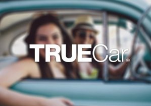 Dealmoon Auto Get the no hassle low prices with TrueCar