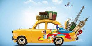 每日旅游新鲜事免费$10 LYFT 机场折扣 / 大中华地区万豪餐饮最高7折优惠