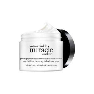 philosophy 'anti-wrinkle miracle worker' miraculous anti-wrinkle moisturizer   Nordstrom