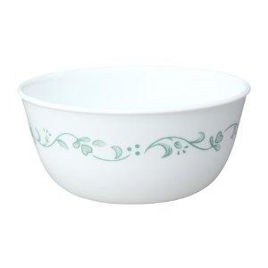Corelle® Livingware™ Country Cottage 28-oz Bowl - Corelle