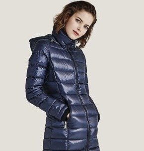 40% Off Select Women's Coats @ Lord & Taylor