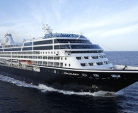 From $7946-Day East Caribbean Cruise on Azamara Quest