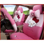 Interior Car Accessories sale @ Walmart