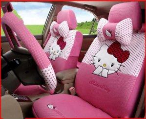 special buy Interior Car Accessories sale @ Walmart