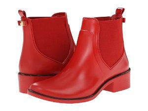 Kate Spade New York Sedgewick Boots