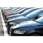 Discounted Car Rentals Nationwide