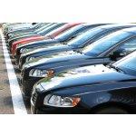 Discounted Car Rentals Nationwide