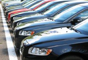 $5+:Discounted Car Rentals Nationwide