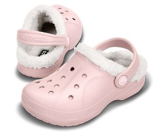 50% OffNew Markdowns Sale @ Crocs
