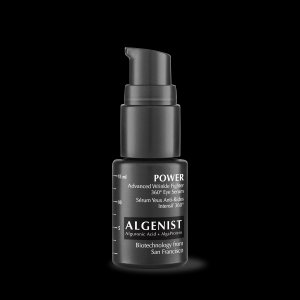 POWER Advanced Wrinkle Fighter 360° Eye Serum - Best Sellers - Shop by Category - Skincare