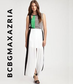 20% Off Black Friday Week BCBGMAXAZRIA Clothes Sales