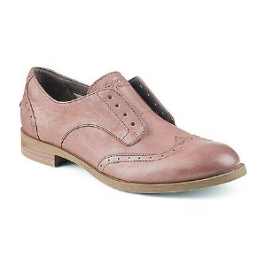 Women's Victory Gill Oxford