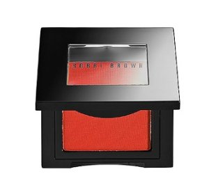 $20 Bobbi Brown Blush @ Sephora.com
