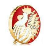 Estee Lauder Limited Edition Year Of The Rooster Powder Compact