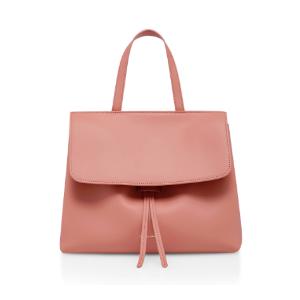 Mini Lady Bag by Mansur Gavriel