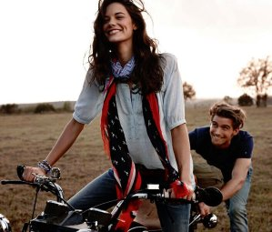 Dealmoon Exclusive! Extra 50% OFF Women's Sale @ Tommy Hilfiger