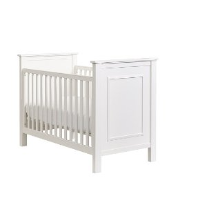 Fillmore Convertible Crib | Pottery Barn Kids