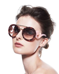 Up to 45% Off Select Sunglasses @ Bloomingdales