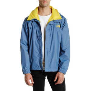 The North Face Resolve Jacket |