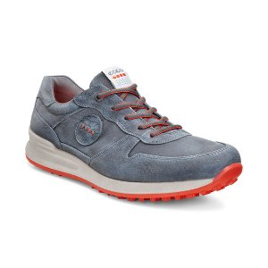 ECCO MENS SPEED HYBRID | GOLF | GOLF HYBRID SHOES | ECCO USA