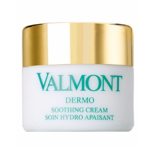 Valmont - Soothing Hydrating Cream/1.7 oz. - saks.com