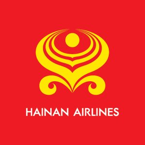 Economy Class From $460, Business Class From $2190Black Friday U.S. to China Flights Flash Sale @Hainan Airlines