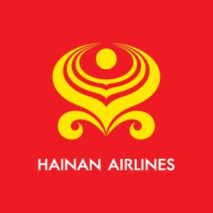 Round Trip US-China From $459, EU-China From €409, Russia-China From €305 Early Booking Sales For Winter Getaways @Hainan Airlines
