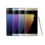 Samsung Galaxy Note 7 Duos N930FD 5 7