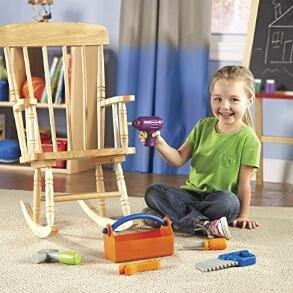 Up to 40% Off Select Classic Toys & Games @ Amazon