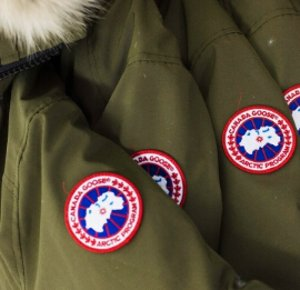 Up to 65% Off Select Canada Goose, Arc'teryx, The North Face Coats and more @ Backcountry