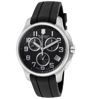 Up to 75% Off Victorinox Swiss Army Watches@ WorldofWatches.com