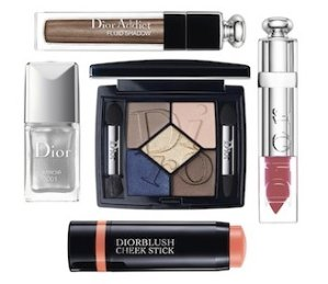 $10 Off Every $50 Dior Beauty Purchase @ macys.com