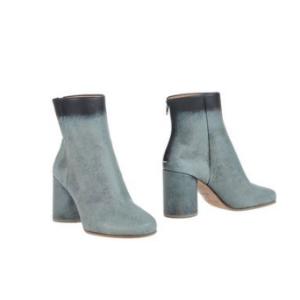 Maison Margiela 22 Ankle Boot