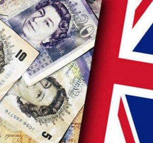 Round Up! Deals of UK