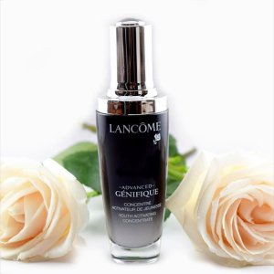 20% Off Dealmoon Exclusive Early Access Any Order @ Lancome