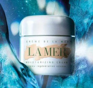 Last Day! Up to $100 Offwith La Mer Beauty Purchase @ Neiman Marcus