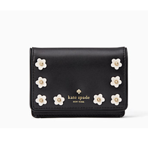 小雏菊小钱包